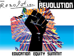 2017 education equity summit human rights commission