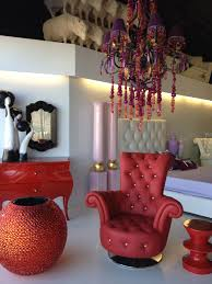 furniture stores montreal home design furniture decorating gallery