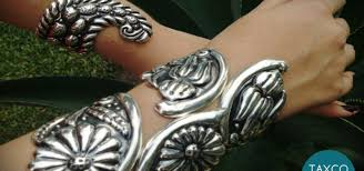 sterling silver ring bracelet images What is sterling silver 925 silver and mexican silver png