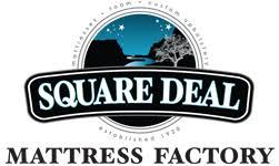 mattress black friday deals square deal mattress factory u0026 upholstery chico ca