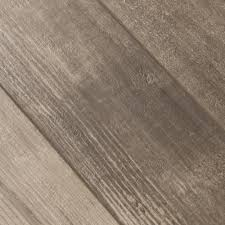 armstrong finish 12mm cherry laminate flooring