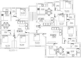 autocad home design 2d 2d autocad house plans endearing drawing house plans home design ideas