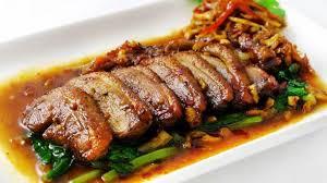 cuisine thailandaise traditionnelle restaurant cham thaï à 75014 alésia menu avis prix et