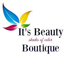 shades of color it u0027s beauty shades of color boutique u2013 ariel u0027s shopping guide to u2026