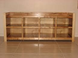 Diy Wood Storage Bench by Wooden Storage Bench Diy Wooden Storage Bench U2013 Home