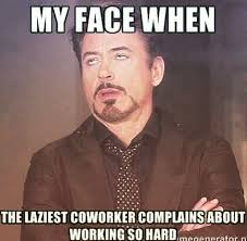 Funny Office Memes - every employee will love these funny office memes