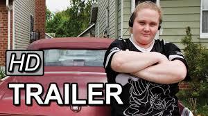 patti cake hd international movie trailer danielle macdonald