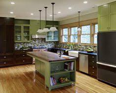 Traditional Kitchen Designs by Inspiring Ideas From Kitchen Remodelers Also Modern Kitchen