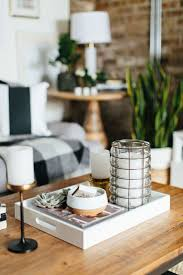 Tables Living Room by 197 Best Coffee Table Styling Images On Pinterest Coffee Table