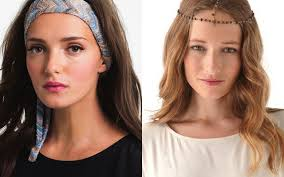 hair accessories for coachella beauty must hair accessories for the avid