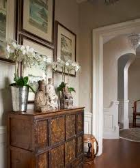 New Homes Interior Design Ideas 126 Best Indochine House U0026 Decoration Images On Pinterest