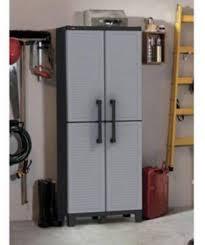 Free Standing Storage Cabinet Free Standing Storage Cabinet Garage Storage Shelving Units