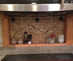 Kitchen Backsplash Trends by Best Backsplashes And Ideas Best Home Decor Inspirations With