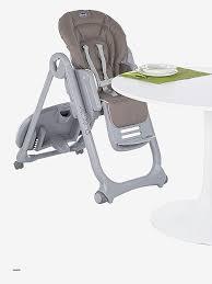 housse chaise haute bebe housse chaise haute bébé confort omega élégant luxury location
