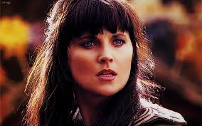 zena the warrior princess hairstyles 15 xena warrior princess hd wallpapers background images