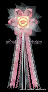 35 best capias images on pinterest baby shower corsages shower