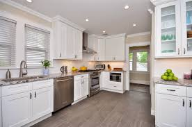 Kitchen Remodel White Cabinets Kitchen Small Kitchen Food Storage Ideas For Really Encourage