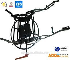 Glider Swivel Chairs Swivel Glider Mechanism Swivel Glider Mechanism Suppliers And