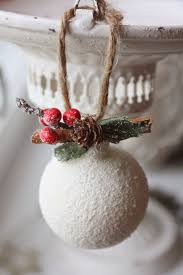 612 best christmas diy craft tutorials images on pinterest
