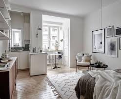 Studio Apartment Furniture Layout Ideas Apartment Idea Best 25 Studio Apartment Layout Ideas On Pinterest