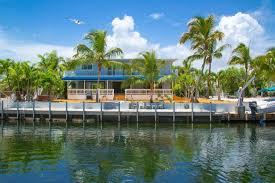 Cool House For Sale by Pretty Homes For Sale Largo Fl On Property Search Florida Keys