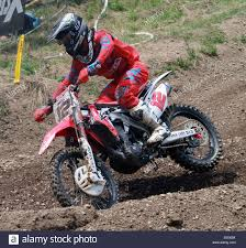 motocross news 2014 loket czech republic 27th july 2014 max nagel d honda hrc team
