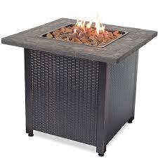 2017 u0027s best fire pit for outdoor u0026 indoor heat reviews u0026 buying guide