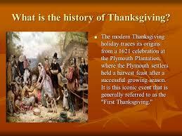 happy thanksgiving student name jeph brutus date november 24