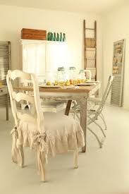 french country kitchen chair pads video and photos