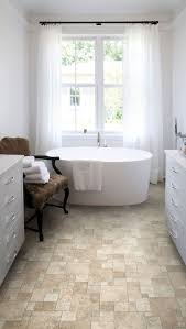 big bathrooms ideas 45 best vinyl images on pinterest vinyl flooring ranges and garland