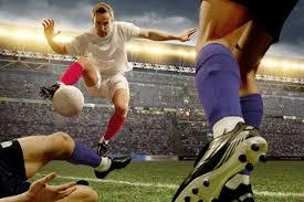 best sports elllo views 119 best sports memory