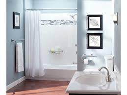 Bathroom Grab Bars Placement Moen Home Care 24