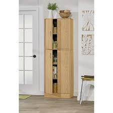 furniture kitchen storage fingerhut