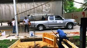 Overhead Door Repair Houston by Houston Tx Garage Doors Repair 713 398 4133 Youtube