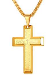men s religious jewelry men s religious jewelry walmart