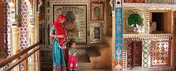 travel corporation india india u0027s leading destination management