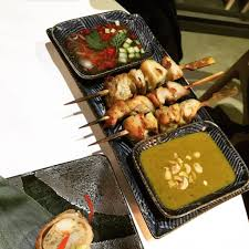 cuisiner asiatique s cuisine asiatique l ardoise de