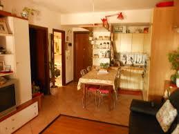 venezia premium home theater room for sale 1 bedroom venezia venice italy via pigafetta 10