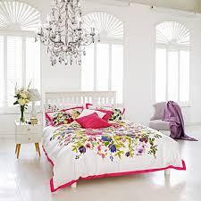 chambre fille blanche charmant chambre fille et blanc 2 chambre ado fille