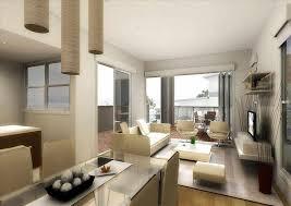 apartment living room and kitchen interior design caruba info