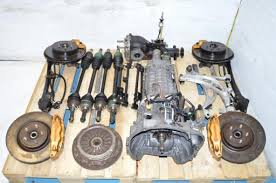 lexus v8 engine te koop home jdm engines u0026 parts jdm racing motors