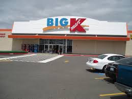 thanksgiving day sale kmart black friday starts early these stores will be open on