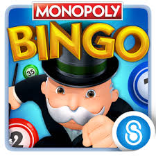 monopoly android apk monopoly bingo android apps on play