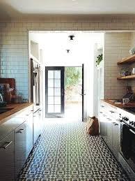 cuisine carreau de ciment carreaux de ciment cuisine carreaux ciment cuisine cuisine avec
