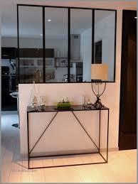brique de verre cuisine brique de verre cuisine kit bar en brique de verre brique de verre