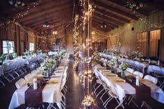 wedding venues in roanoke va silver hearth lodge roanoke va hearths wedding planning and