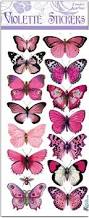 Pink Butterfly Fairy Lights by 25 Best Pink Butterfly Ideas On Pinterest Butterfly Butterfly