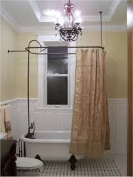 Do It Yourself Bathroom Ideas Do It Yourself Bathroom Remodel Ideas 3greenangels