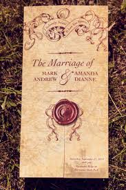 best 25 geek wedding invitations ideas on pinterest map wedding