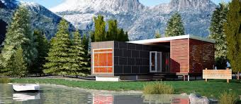 Home Design 40 40 Shipping Container Homes Designs Container Living